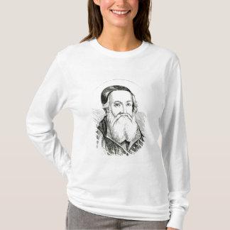 Portrait of William Grindal T-Shirt