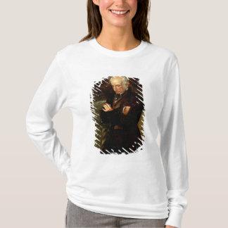 Portrait of William Wordsworth  1842 T-Shirt