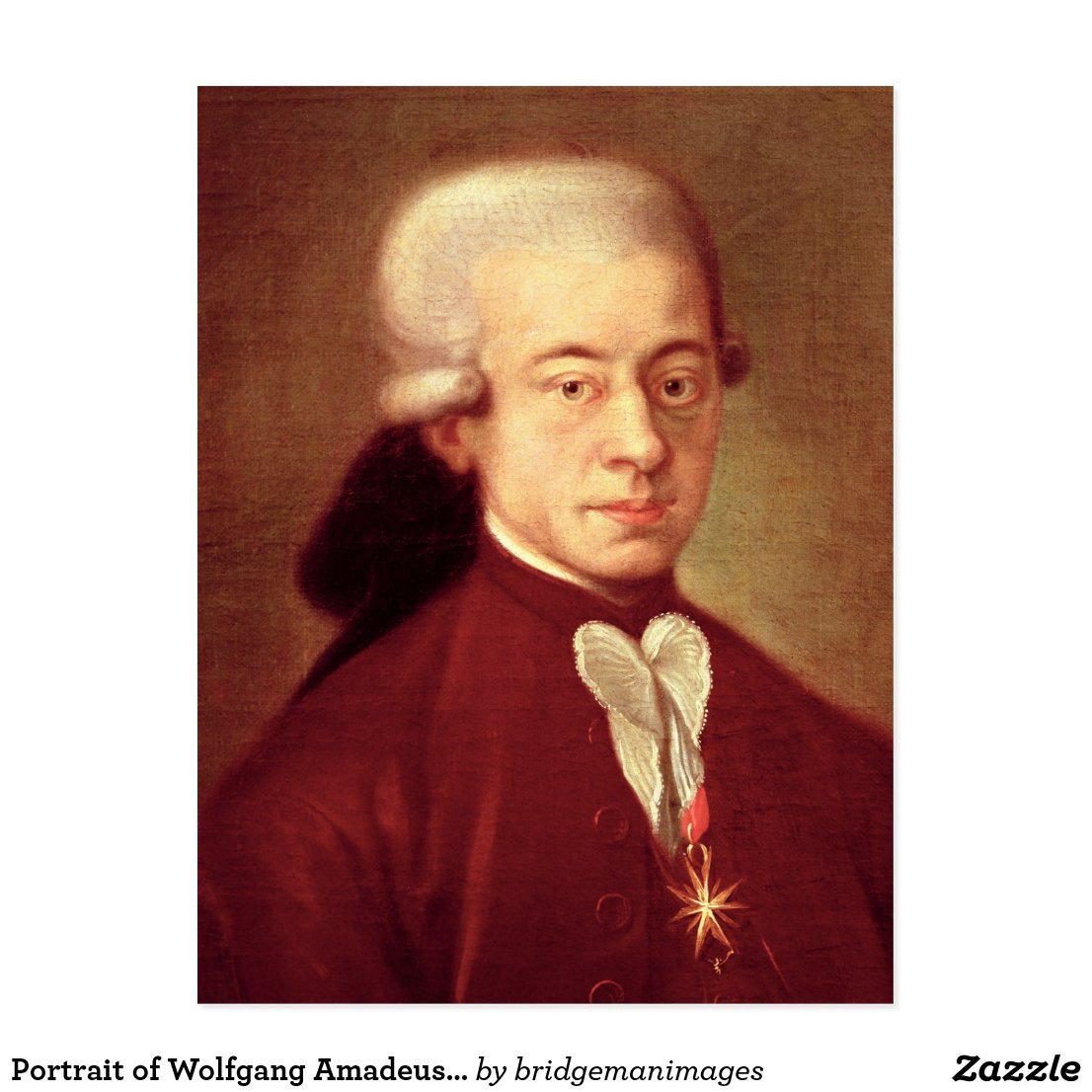 Mozart Lettere: File:W A Mozart At 21c.jpg