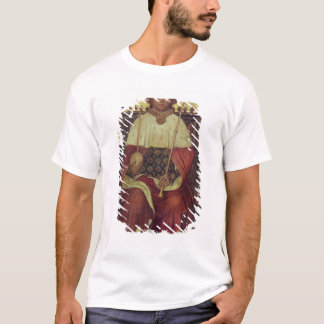 Portrait Richard II 'The Westminster Portrait' T-Shirt