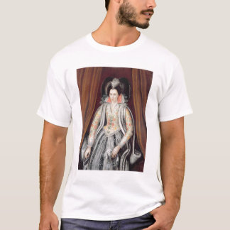 Portrait said to be Susan, Lady Grey T-Shirt