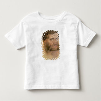 Portrait thought to be of John the Steadfast Toddler T-shirt