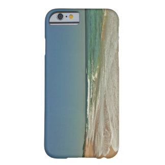 Portsea Beach, Victoria Barely There iPhone 6 Case