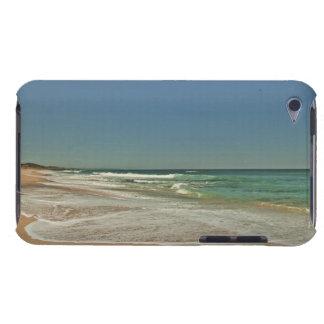 Portsea Beach, Victoria Barely There iPod Case