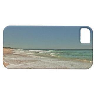 Portsea Beach, Victoria iPhone SE/5/5s Case