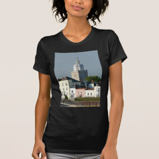 Portsmouth - England T Shirt