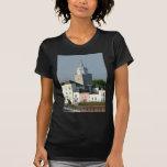 Portsmouth - Inglaterra Camisetas