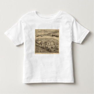 Portsmouth, Ohio Shirt