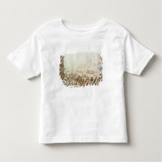 Portsmouth Point, 1811 Shirt