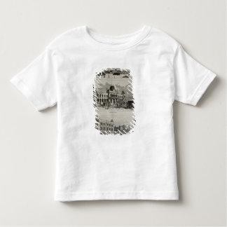 Portsmouth Shirt