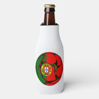 Portugal #1 bottle cooler
