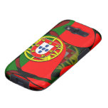 Portugal #1 samsung galaxy s3 covers