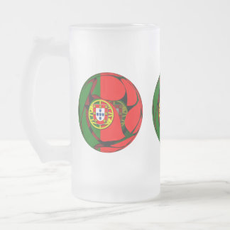 Portugal #1 taza