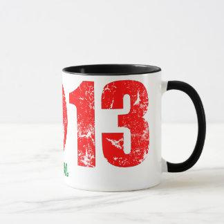 portugal_2013.png mug