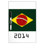 Portugal 2014 pizarras