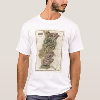 Portugal 2 T-Shirt