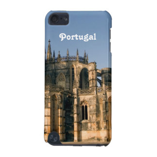 Portugal Architecture iPod Touch (5th Generation) Cover