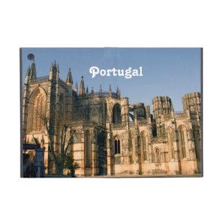 Portugal Architecture Case For iPad Mini