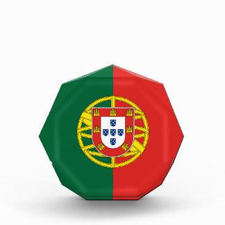 portugal award