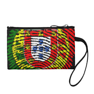 Portugal Coin Wallets