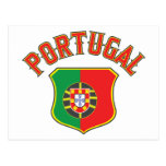 Portugal Big and Bold Post Cards