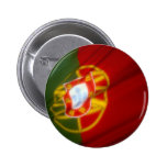 PORTUGAL BUTTONS