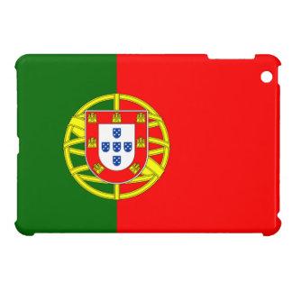 Portugal Case For The iPad Mini