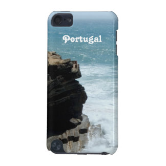 Portugal Coast iPod Touch (5th Generation) Cover