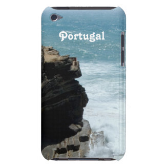 Portugal Coast iPod Touch Covers