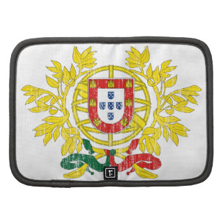 Portugal Coat Of Arms Planners