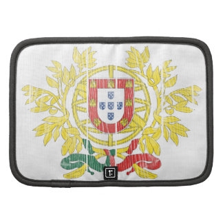 Portugal Coat Of Arms Planner