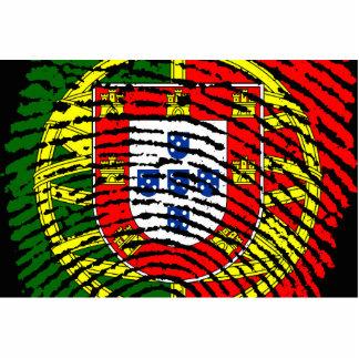 Portugal Fotoescultura Vertical
