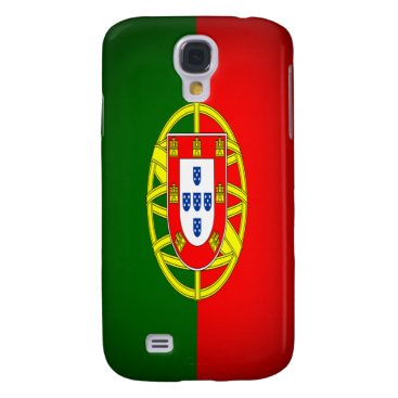 Portugal Flag Iphone 3/3GS Speck Case