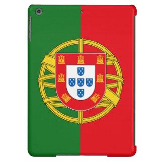 Portugal Funda Para iPad Air