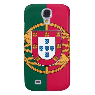Portugal Funda Para Galaxy S4