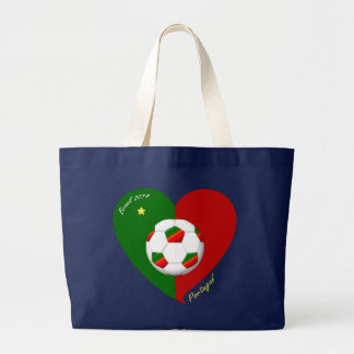PORTUGAL FÚTBOL Portuguese Soccer Team 2014 Bolsa