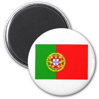 Portugal Imán