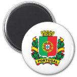 Portugal Iman De Nevera