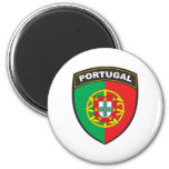 Portugal Imán De Nevera