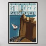 Portugal Impresiones