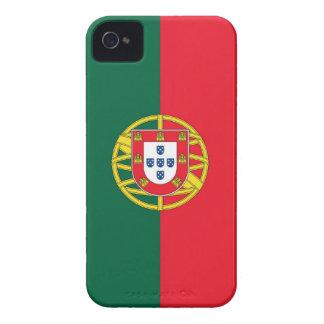 PORTUGAL iPhone 4 Case-Mate CASE
