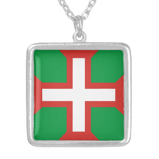 Portugal Ladie's Necklace