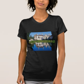 Portugal Landscape Tshirts