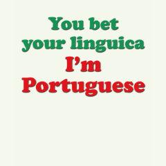 Portuguese Linguica