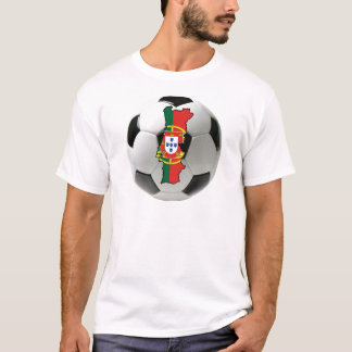 Portugal national team T-Shirt