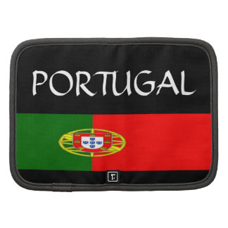 Portugal Planners