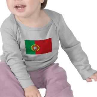 PORTUGAL CAMISETA
