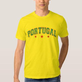 Portugal Playeras