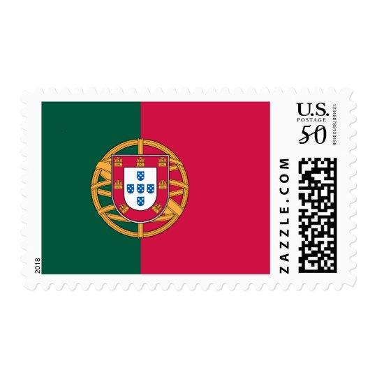 Portugal Postage