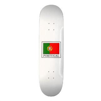 Portugal Skateboard